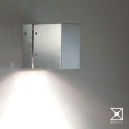 MONO X T50 INOX