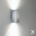 MONO DOWN-UP INOX