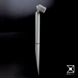 DOX 2 PIN T20