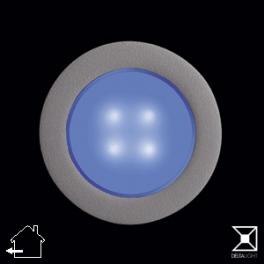 HELA R BLUE