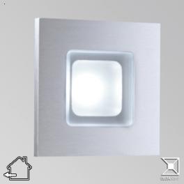 LEDS CS
