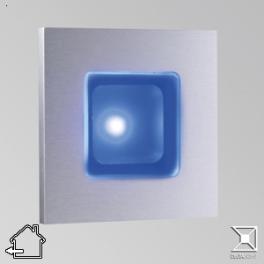 LEDS CS BLUE