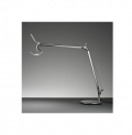 TOLOMEO MICRO LED TABLE